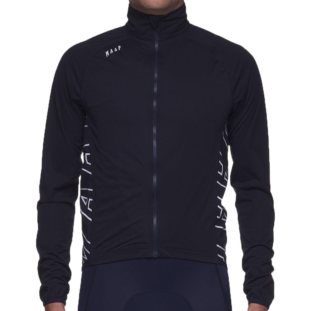 MAAP Outline 2.0 Jacket