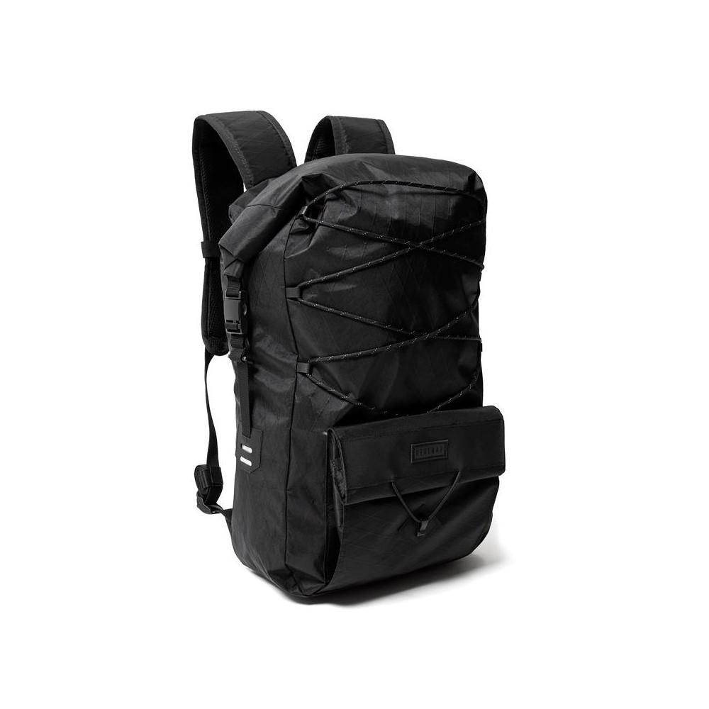 Restrap Ascent Backpack