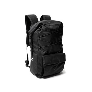 Restrap Ascent Backpack
