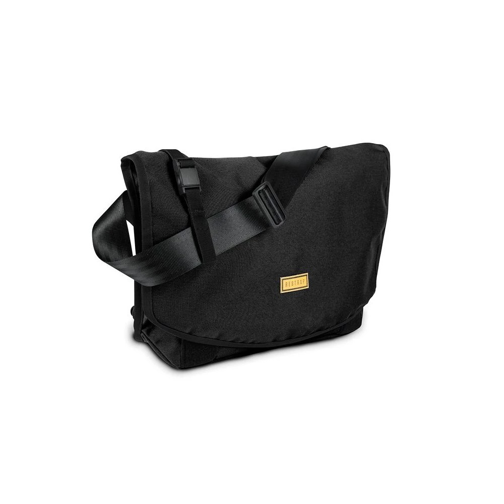 Restrap Pack Messenger Bag 10.5L