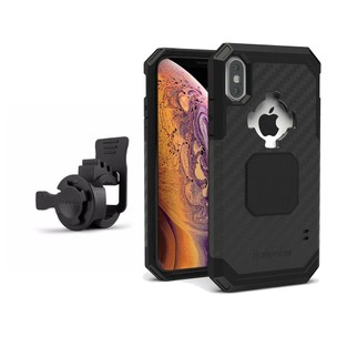 Rokform Rugged Sport IPhone Bike Mount Kit