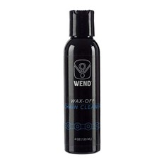 Wend Wax-Off Chain Cleaner 120ml