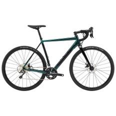 Cannondale CAADX Tiagra Disc Cyclocross Bike 2020