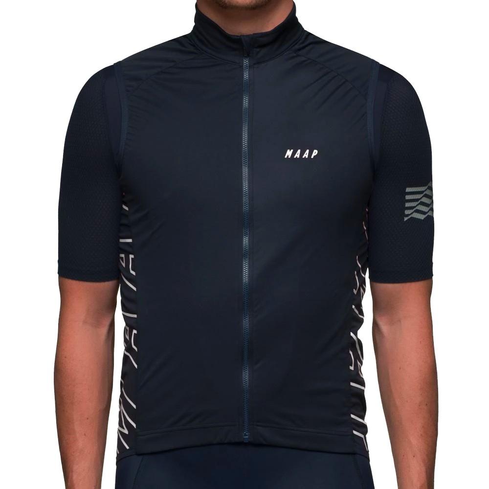 MAAP Outline Vest
