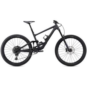 Specialized Enduro Comp Mountain Bike 2021