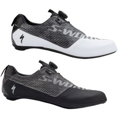 Specialized S-Works EXOS Shoes