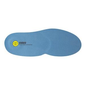 Sidas Custom Run Footbed