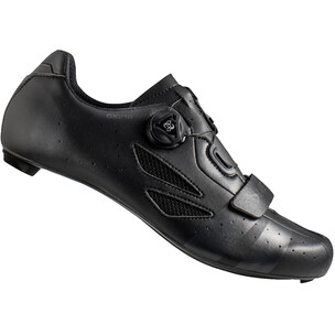 Lake CX218 Wide Fit Carbon Road Cycling Shoes