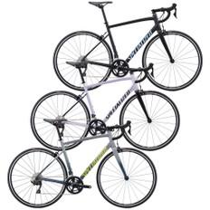 Specialized Allez Elite Road Bike 2020