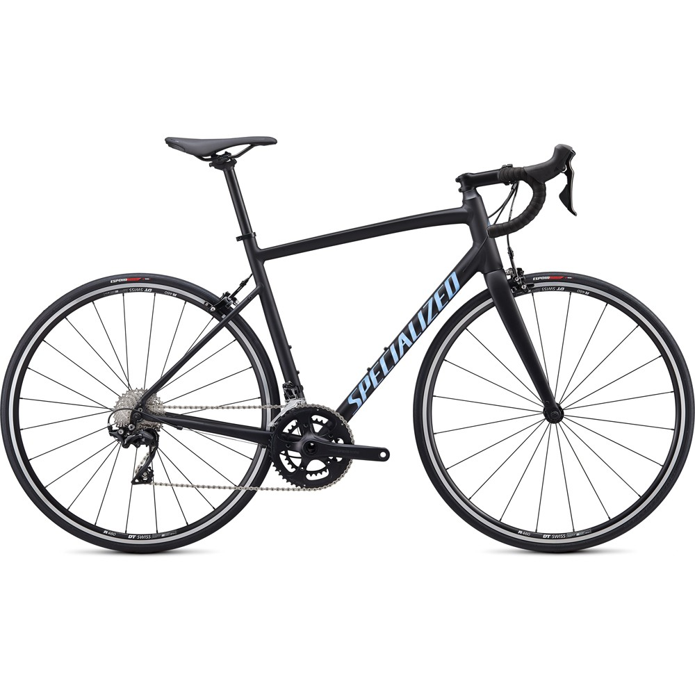 Specialized Allez Elite Road Bike 2021