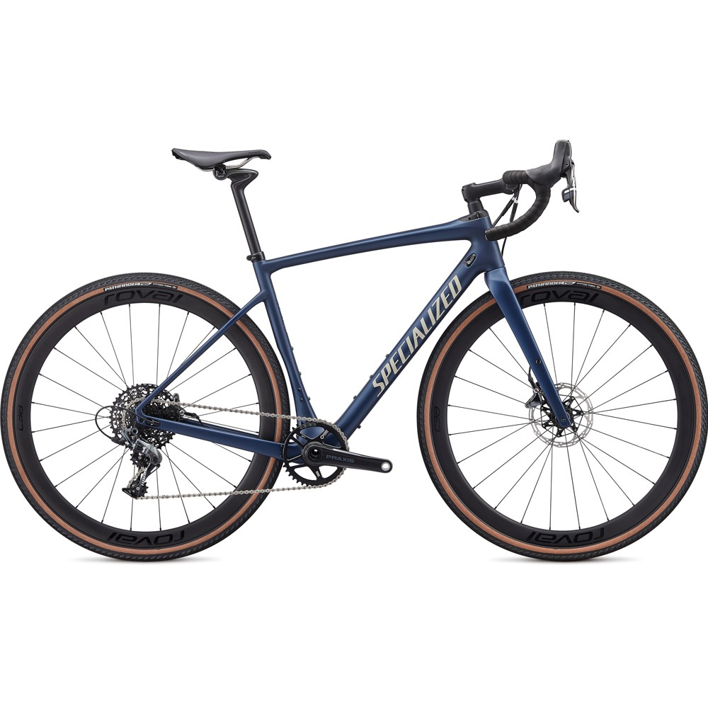 Specialized Diverge Expert Gravel Bike 2020