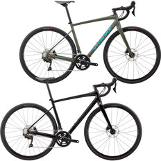 Specialized Diverge Comp E5 Disc Adventure Road Bike 2020