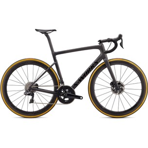 Specialized S-Works Tarmac Dura-Ace Di2 Disc Road Bike 2020