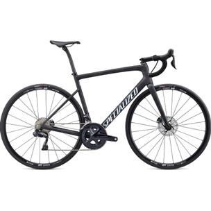 Specialized Tarmac Comp Ultegra Di2 Disc Road Bike 2020
