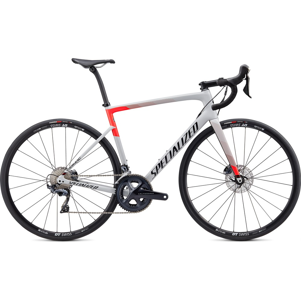 Specialized Tarmac Comp Ultegra Disc Road Bike 2020