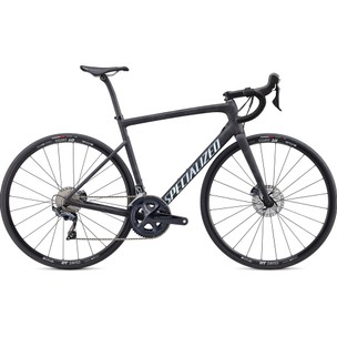Specialized Tarmac Comp Ultegra Disc Road Bike 2020
