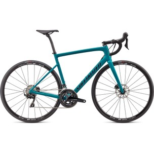 Specialized Tarmac Sport Disc Road Bike 2020