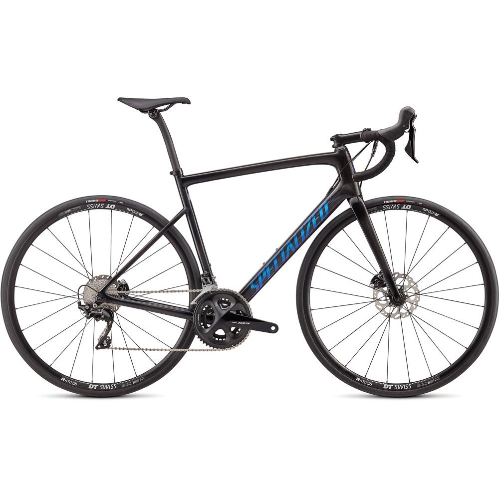 Specialized Tarmac Sport Disc Road Bike 2020