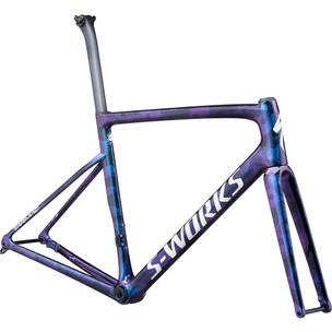 Specialized S-Works Tarmac Disc Road Frameset 2020