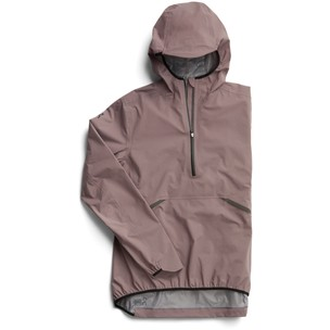 On Running Womens Anorak