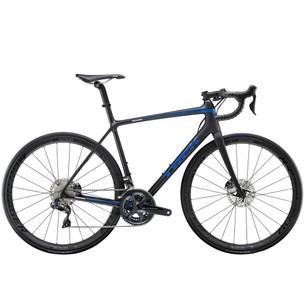Trek Emonda SL 7 Ultegra Di2 Disc Road Bike 2020