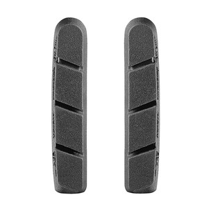 Mavic Carbon Brake Pads