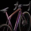 Trek Project One Domane SLR 9 RED ETap AXS Disc Road Bike