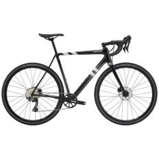 Cannondale SuperX GRX Disc Cyclocross Bike 2020