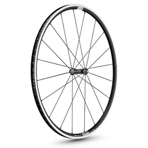 DT Swiss P 1800 SPLINE 23mm Clincher Front Wheel