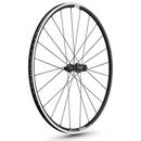 DT Swiss P 1800 SPLINE 23mm Clincher Rear Wheel