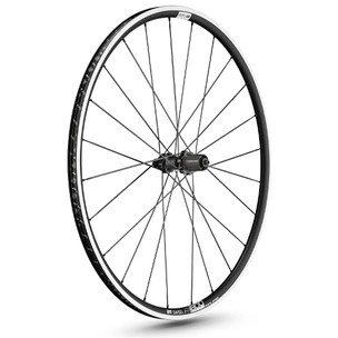 DT Swiss P 1800 SPLINE 23mm Clincher Rear Wheel