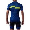 Black Sheep Cycling I AM Man Ride 19 Full Kit