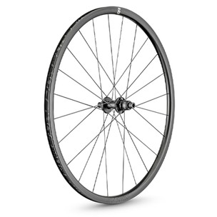 DT Swiss PRC 1100 DICUT 25th Ltd Edition 24mm Clincher Disc Rear Wheel
