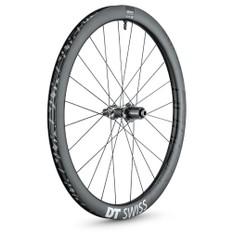 DT Swiss GRC 1400 SPLINE 42mm Clincher Disc Rear Wheel
