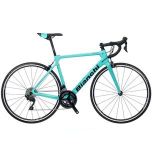 Bianchi Sprint 105 Road Bike 2020