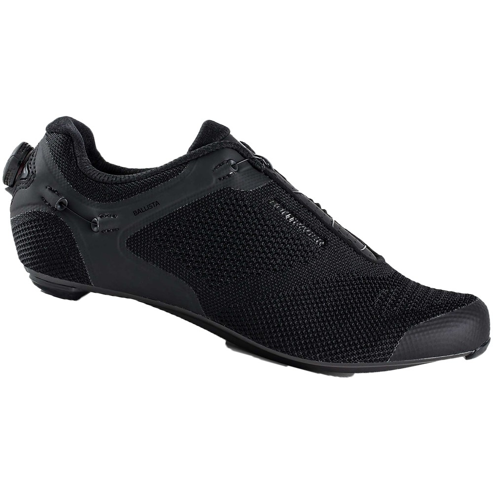 Bontrager Ballista Knit Road Cycling Shoes
