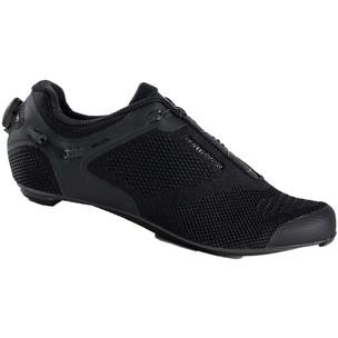 Bontrager Ballista Knit Road Cycling Shoes