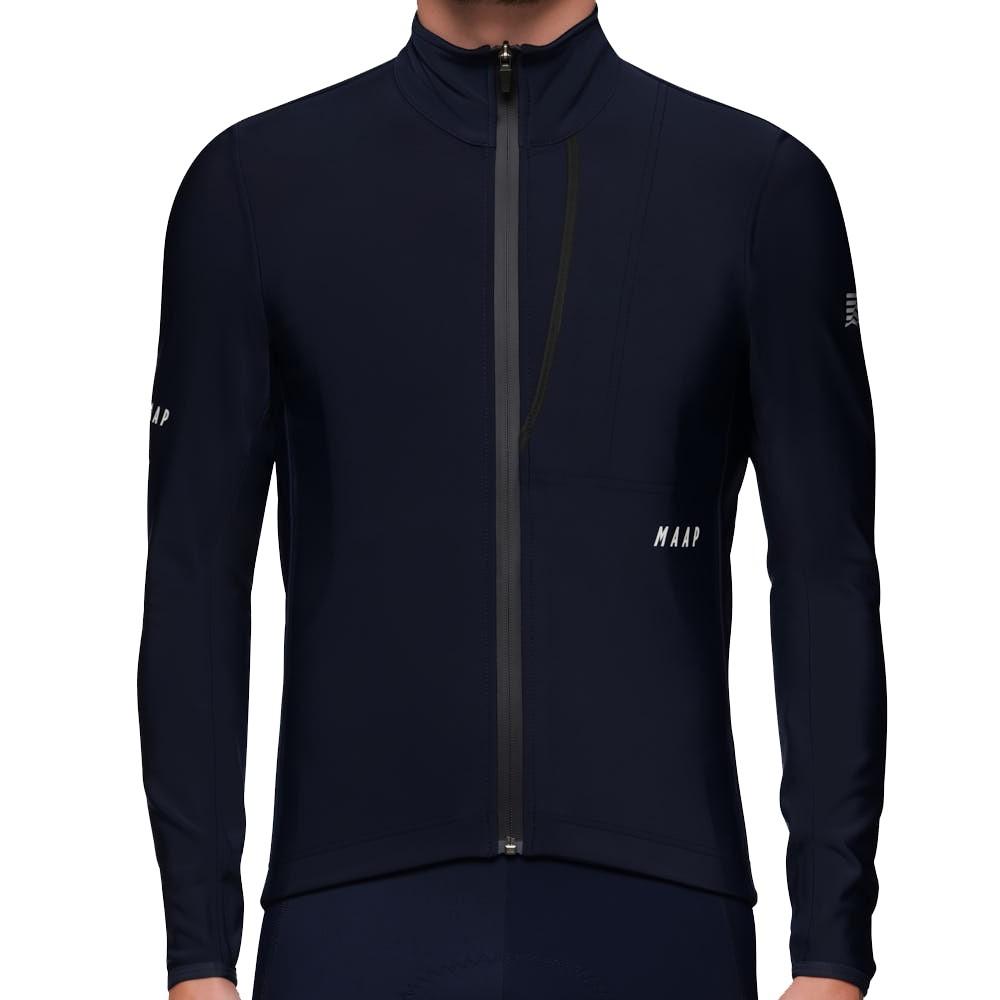MAAP Apex Winter Jacket