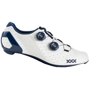 Bontrager XXX Road Cycling Shoes