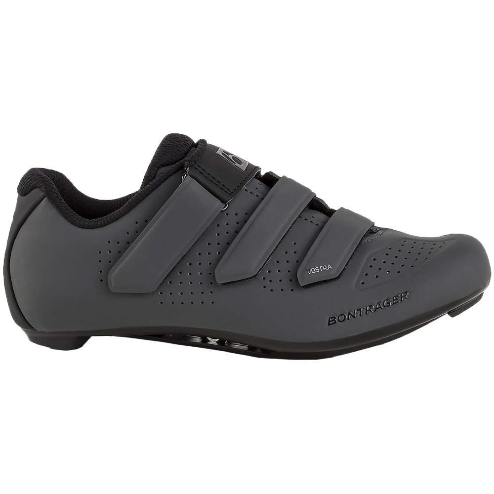 Bontrager Vostra Womens Road Cycling Shoes