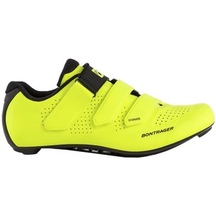 Bontrager Starvos Road Cycling Shoes