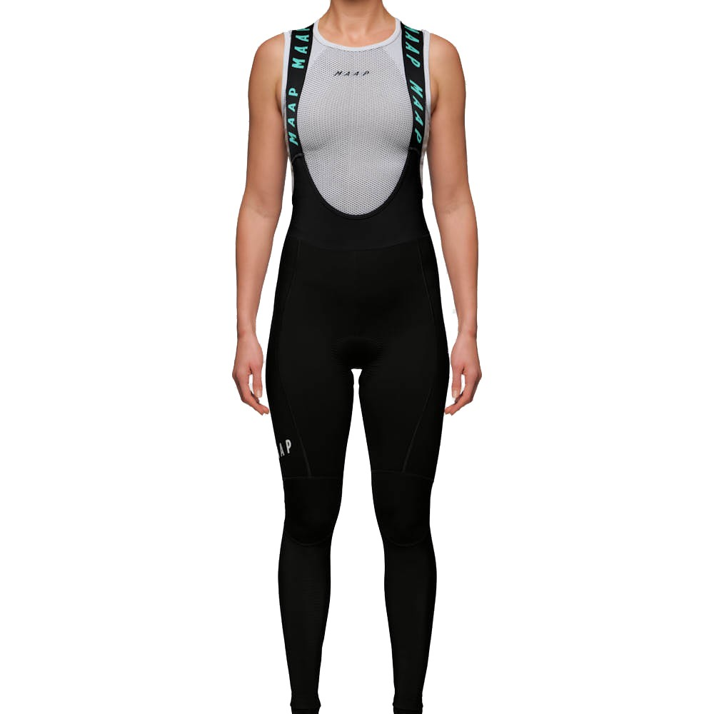 MAAP Apex Deep Winter Womens Bib Tight