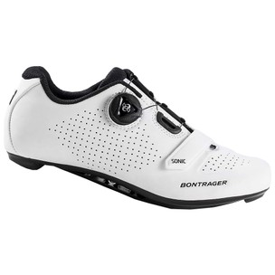 Bontrager Sonic Womens Road Shoes