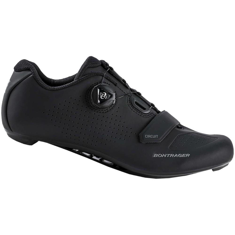 Bontrager Circuit Road Shoes