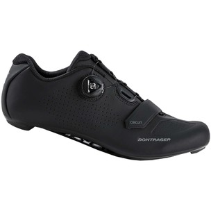 Bontrager Circuit Road Shoes 2020