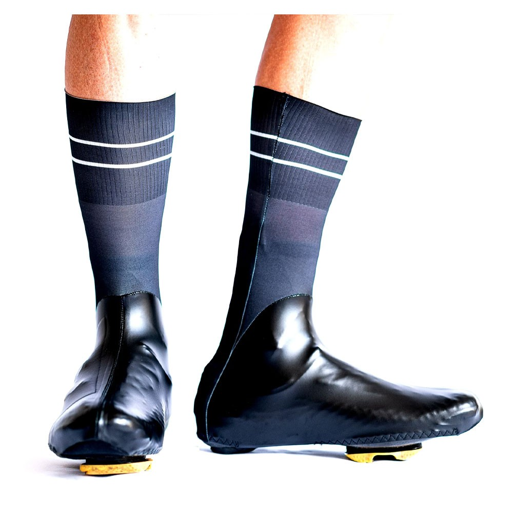 Spatz Windsock Shoe Covers