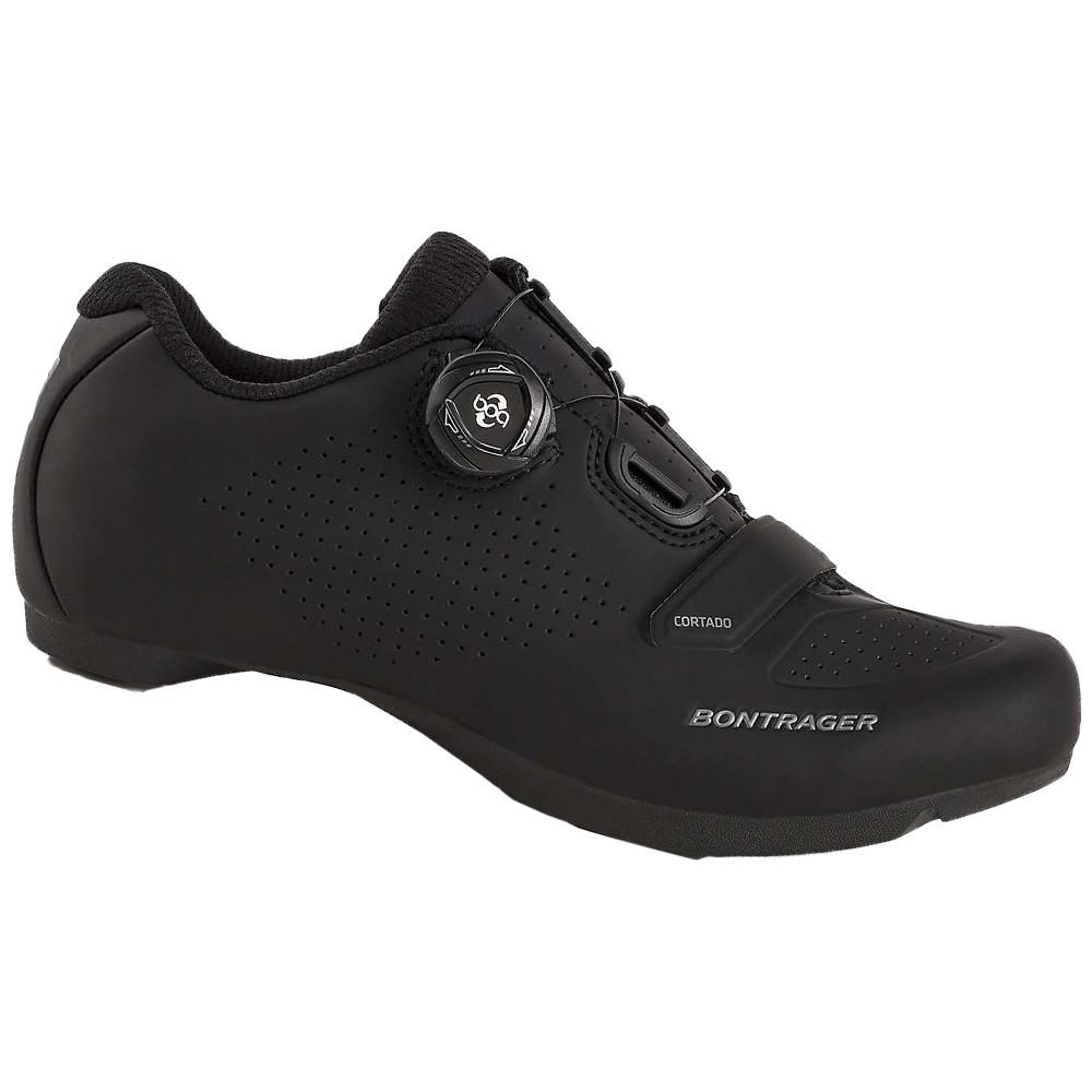 Bontrager Cortado Womens Road Shoes