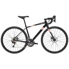 Cannondale Synapse Aluminium 105 Disc Womens Road Bike 2020