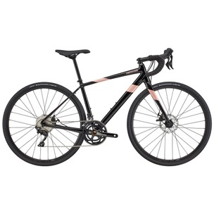 Cannondale Synapse Aluminium 105 Disc Womens Road Bike 2020