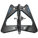 Tacx Neo 2T T2875 Smart Turbo Trainer